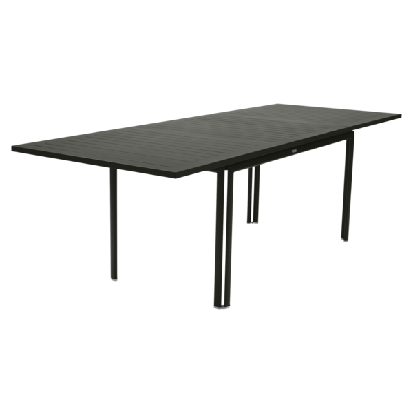Fermob - Table à Allonge 90 x 160/240 cm COSTA (6 - 10 pers.)