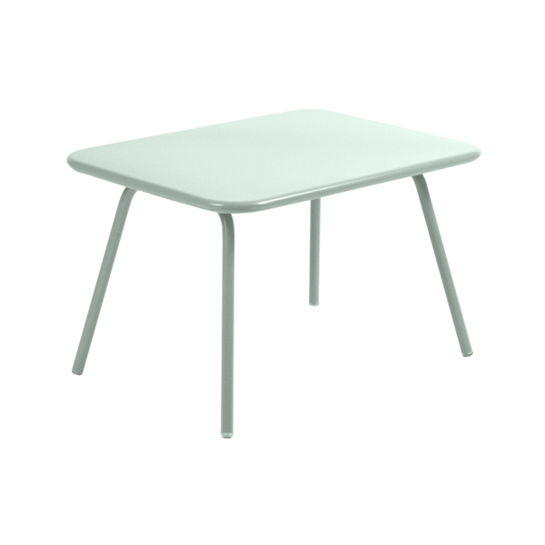 FERMOB - Table Enfant LUXEMBOURG KID 76 x 55,5 cm