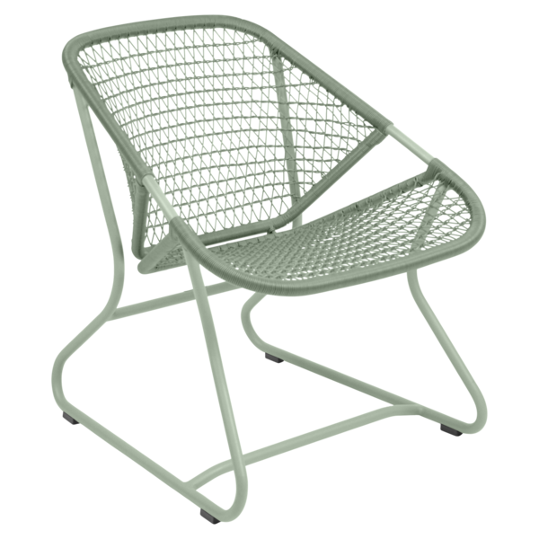 FERMOB - Fauteuil SIXTIES
