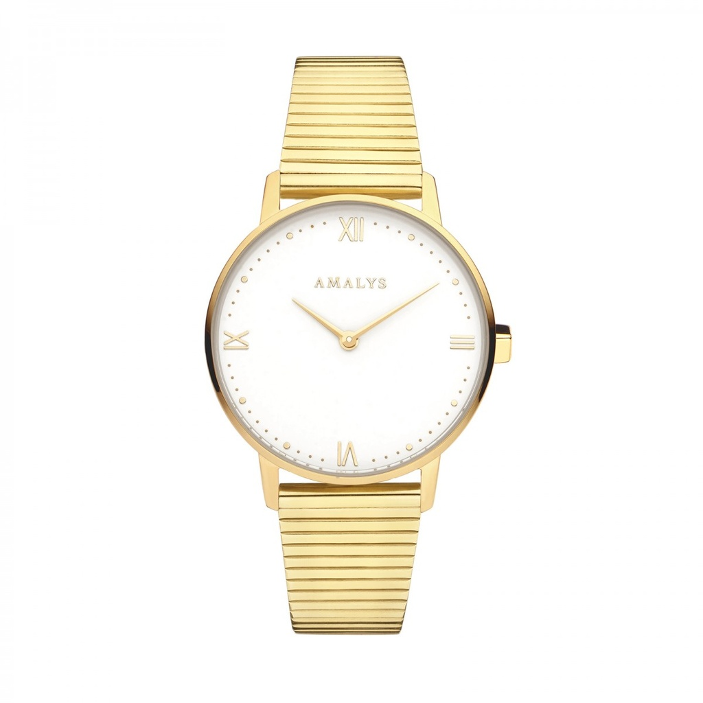 AMALYS - Montre Kelly JULIETTE (33mm) (copie)