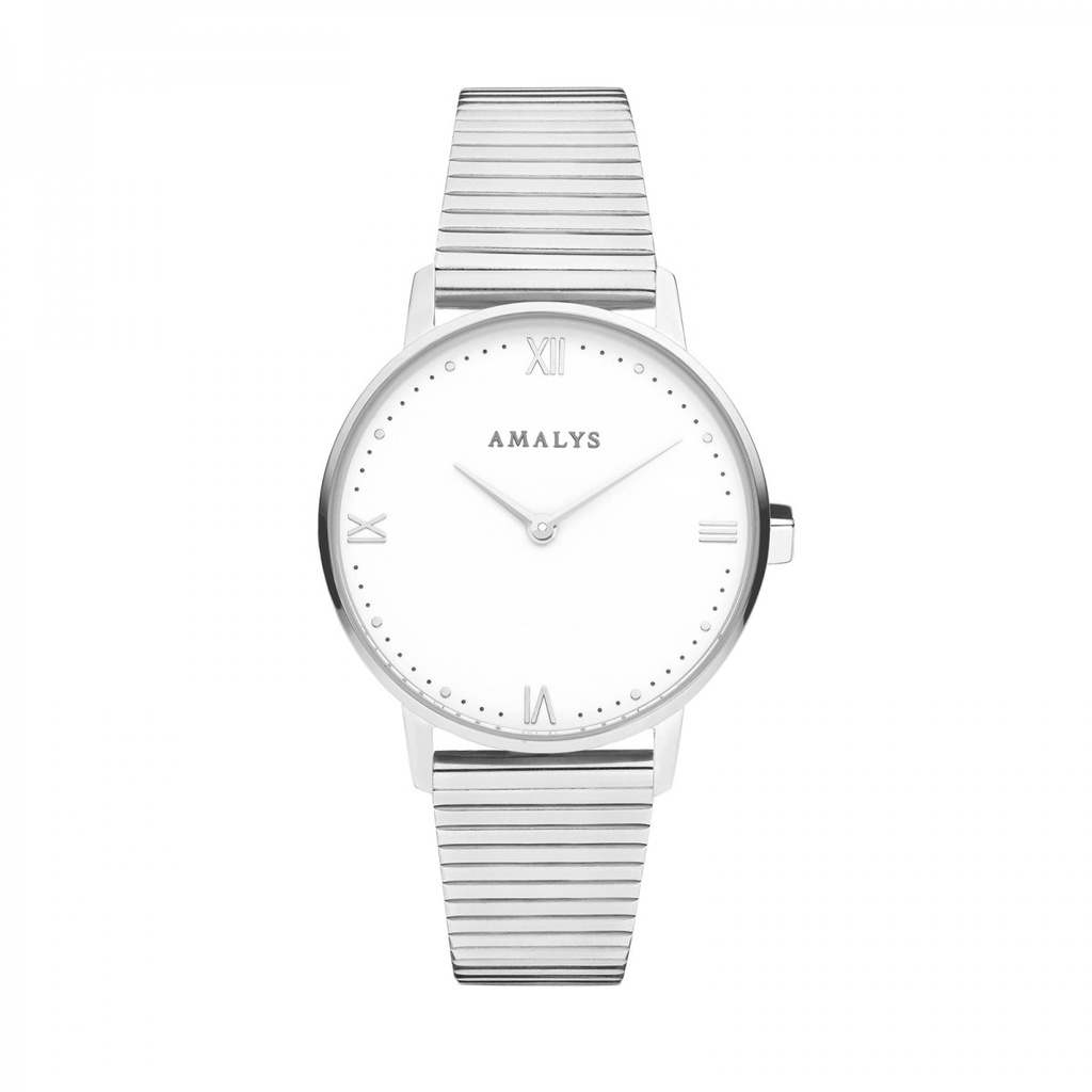 AMALYS - Montre Kelly AURORE (33mm) (copie)