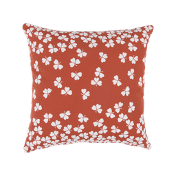 Fermob - Coussin outdoor (44 x 44cm) Trèfle