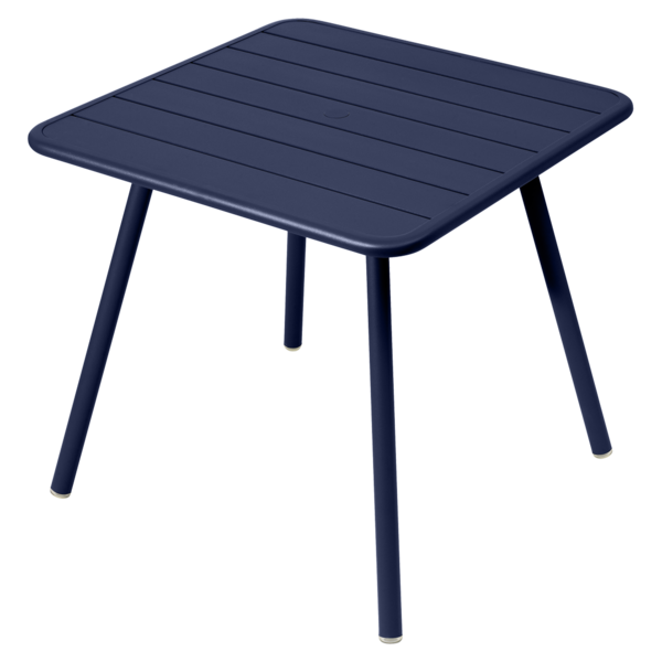FERMOB - Table 143 x 80 cm LUXEMBOURG (4 - 6 pers.) (copie)