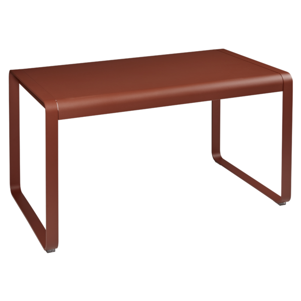 FERMOB - Table 140 x 80 cm BELLEVIE (4 pers.)