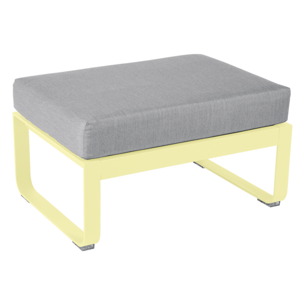 FERMOB - Banquette BELLEVIE (2 places) (copie)