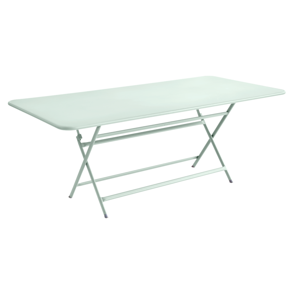FERMOB - Table CARACTERE 190 x 90 cm