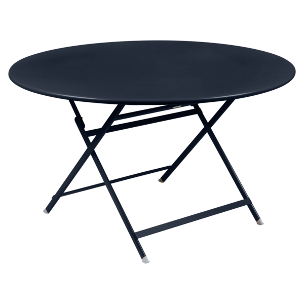 FERMOB - Table CARACTERE ø128 cm